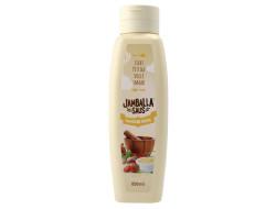 Elite Jamballasaus 850 ml