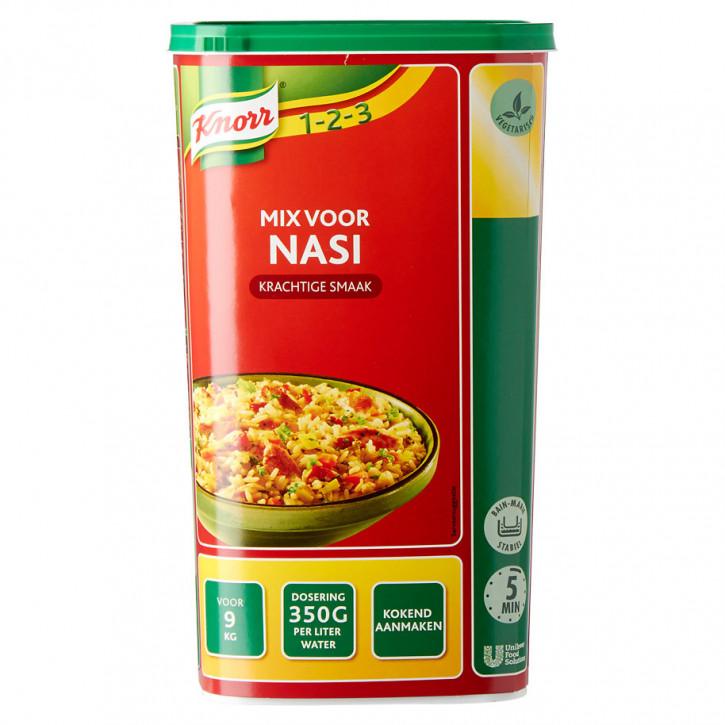 Knorr Nasimix 720g