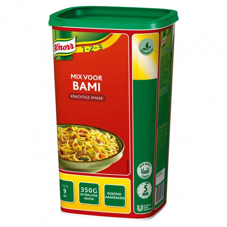 Knorr Bamimix 720 g