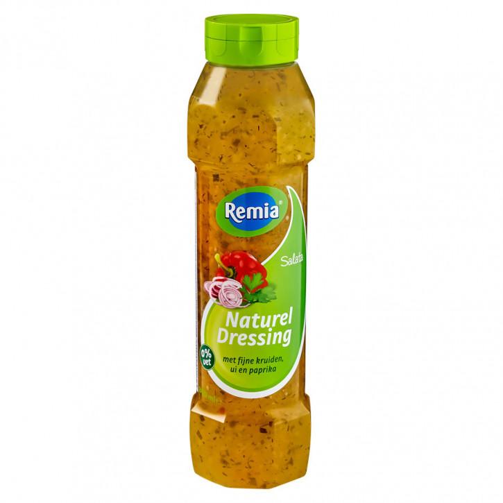 Remia Salat naturell Dressing 800ml
