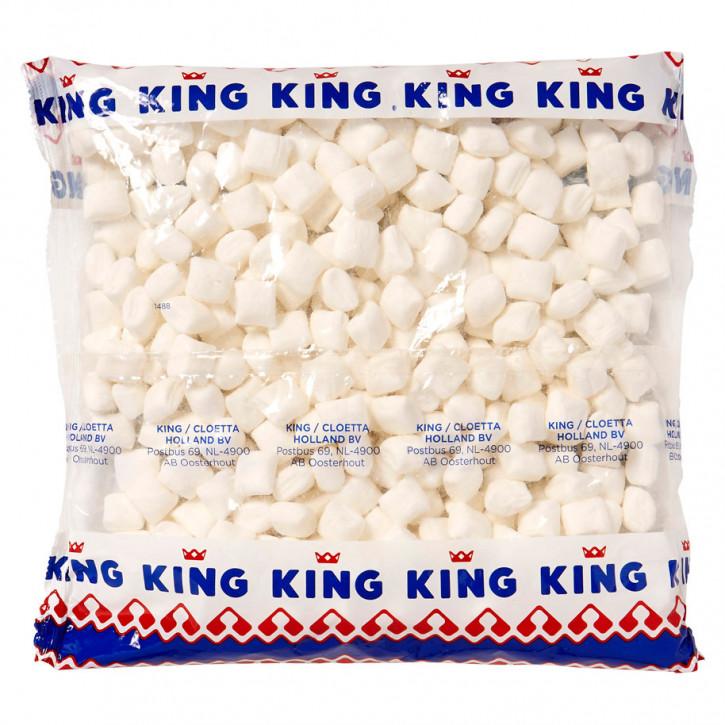 King Pfefferminz Kissen 1kg
