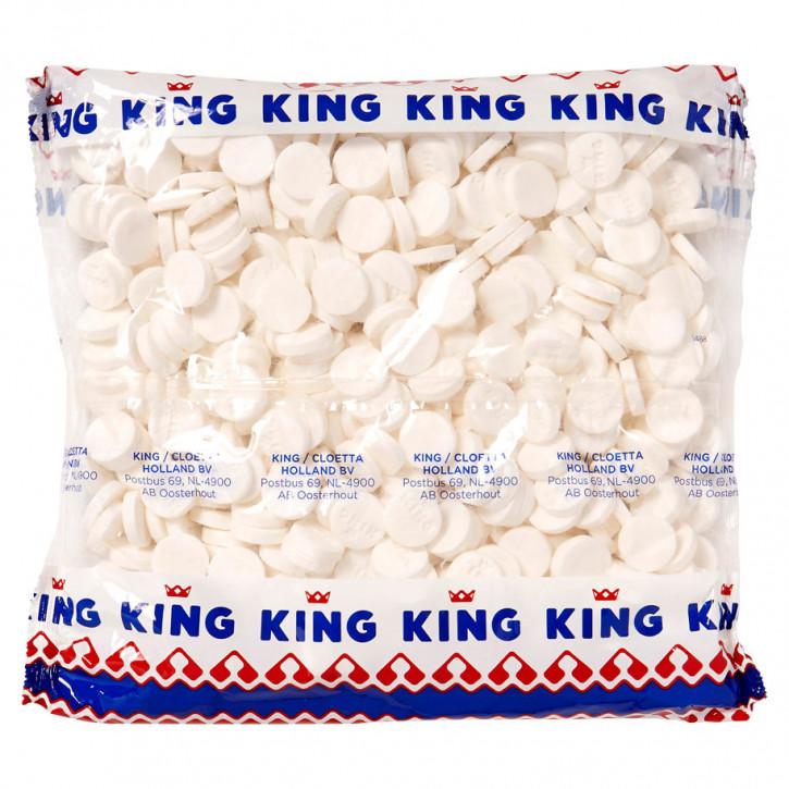 King Pfefferminz 1kg