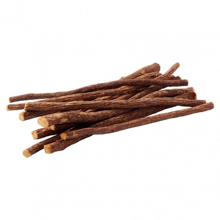 Süßholz 150g