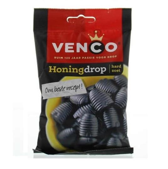 Venco Honingdrop 168G