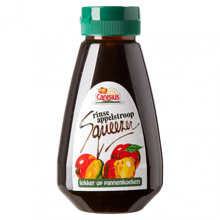 Squeezer Rinse Appelstroop 330 gr