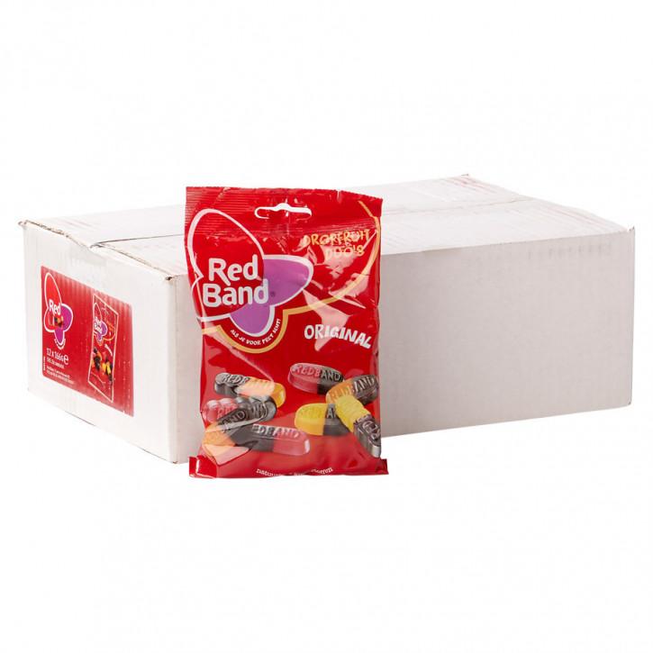 Redband Dropfruit duo 12 x 166gr