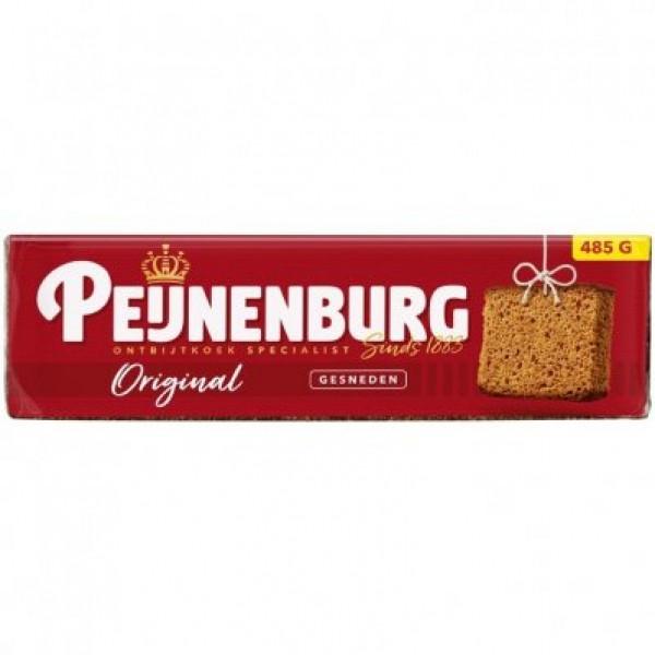 Peijnenburg Original 485g