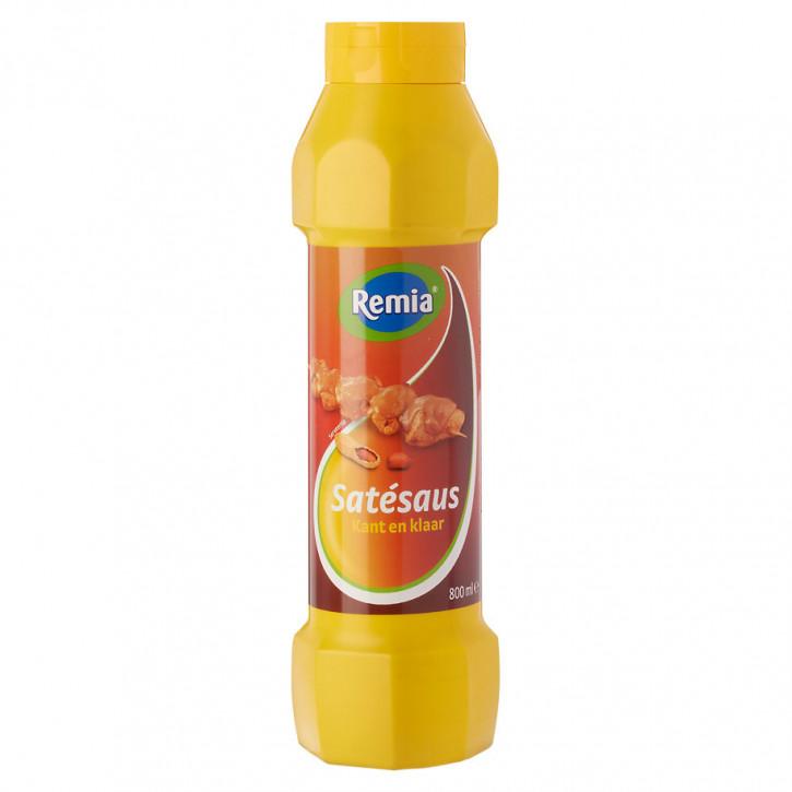 Remia Satesauce 800 ml