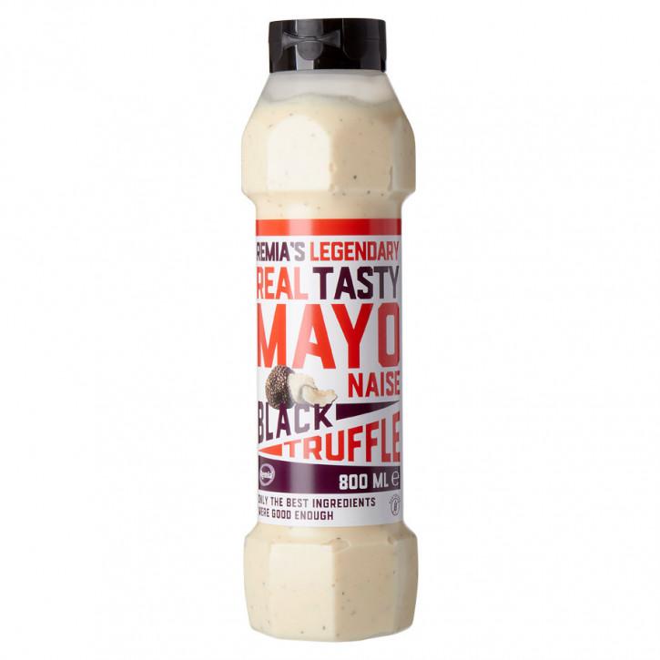 Remia Truffel Mayonaise 800ml