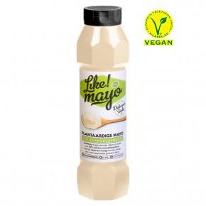 Vegan Remia Like! Mayo 800ml