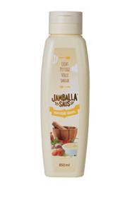 Jamballasaus 850 ml